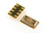 Barometric Pressure Sensor Module -- MS5607-02BA03