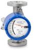 Variable Area Flowmeter -- H 250 - Image