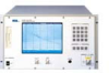 Phase Noise Analyzer -- Aeroflex/IFR/Marconi NTS-1000B