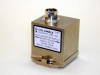 Linear Accelerometer Switch -- SS-108