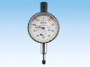 Small Dial Indicator - MarCator -- 805 A