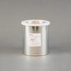 Henkel Loctite Ablestik 104 Epoxy Adhesive Part B White 6.5 oz Can -- 104 PTB 6.5 OZ -Image