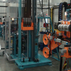 Weftless Bead Winding Systems -- TDS-860 -- View Larger Image