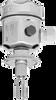Vibration Limit Switch -- LVL-M1H -- View Larger Image