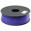 3D Printing Filaments -- 1738-1202-ND -Image