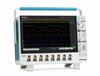 Mixed Signal Oscilloscope -- MSO58