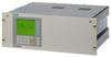 Extractive Gas Analyzer -- CALOMAT 62