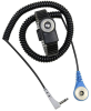 Static Control Grounding Cords, Straps -- 16-19904-ND - Image
