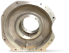 Machining? For Ceramics, Metals & Exotic Alloys - Image