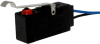 Snap Action, Limit Switches -- 2449-VM3SAGF1803L02-ND -Image