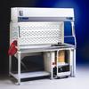 6' XPert Bulk Powder Filtered System -- 3961621