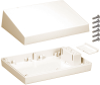 Boxes -- SR27SA-ND -Image