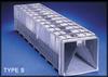 Underdrain -- Leopold® Type S®