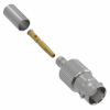 Coaxial Connectors (RF) -- ACX2007-ND -Image