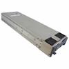 AC DC Converters -- 285-2163-ND