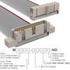 Rectangular Cable Assemblies -- M3UYK-2436J-ND -Image