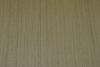 PTFE Coated Fiberglass Fabrics -- 22-13 - Image