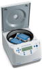 Microcentrifuge 5430R Refrigerated w/ 30 x 1.5/2.0 mL rotor, 120 V w/Pipette PROMO -- 1681783
