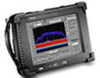 10 kHz - 6.2 GHz Spectrum Analyzer -- Tektronix H600