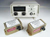 Inclinometer Systems -- DI-100-10-DFD-1R