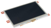 Evaluation Boards - Expansion Boards -- LCD-11740-ND