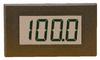 119356