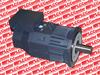 SERVO MOTOR AC 400V 2000R/MIN W/PULSE REV ENCODER -- HALFS15K24 - Image