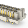 High Speed Board-to-Board SEARAY™ High Density Array Connectors -- SEAMP Series - Image