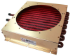 Thermal - Liquid Cooling, Heating -- ATS2220-ND -Image