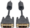 Video Cables (DVI, HDMI) -- P561-020-ND - Image