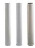 CUBE MAX-S3L PM KIT PHOS -- CBMX-S3L-PMPH -- View Larger Image