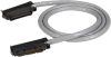 5-ft. CAT5E Telco Cable Male/Female-End -- ELN29T-0005-MF - Image