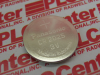 MITSUBISHI CR2025 ( BATTERY LITHIUM COIN 3V 20MM )