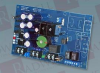 ALTRONIX SMP7PM ( 12VDC OR 24VDC @ 6AMP BOARD, AC AND BATTERY MONITORING ) -Image