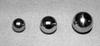 INDIVIDUAL GAGE BALL-.0625