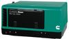Cummins Onan RV QG2500 - 2.5 kW RV Generator -- Model RV QG 2500 1 - Image