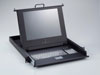 Monitor, keyboard drawer: 17 TFT LCD, 1280x1024, 300 nit.. -- GSA Schedule ACME Portable Machines, Inc. SMK520-R17