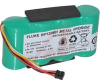 RECHARGEABLE BATTERY PACK FOR 43,43B & 123 -- 70145730