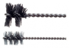 Industrial Brushes - Abrasive Brushes - Abrasive Nylon Burr Brush -- 31390 - Image