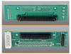 Internal SCSI Adapter SCA Ultra Micro 80F/HD68F -- S222-000