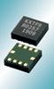 KXTF9 Series -- KXTF9-4100