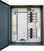 Contactor ReCombiners -- RC-09-200C-N3