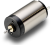 Brush DC Motor -- 16N28
