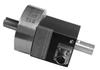 Dynamic Rotary -- Torque Sensor - CD1110