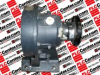 GEARBOX 11:1 RATIO 3.5KW 2000RPM -- CHHM413511