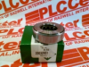 THRUST BALL BEARING BANDED 1.000IN BORE -- D9
