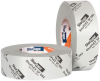 HVAC Metalized Printed Cloth Duct Tape -- SF 683 -Image