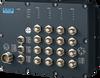 EN 50155 16-port Managed Ethernet Switch -- EKI-9516D-WV