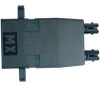 Female - Female Adapter -- 106143-0300