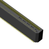 Micro Pitch Board-to-Board Systems Connectors -- BTE Series - Image